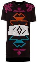Marcelo Burlon County of Milan 'Gaea' T-shirt