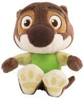 Disney Disney's Zootopia Mr. Otterton Plush