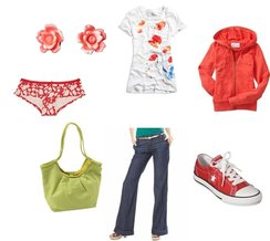 Kids Stuff World Style