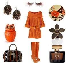 Forever 21, Spiegel, Dolce & Gabbana, Gucci