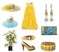 Nine West, Bamboo, Lolita Lempicka, Alldressedup