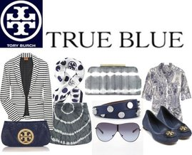Tory Burch, Paul & Joe, Tory Burch, Tory Burch, Tory Burch, Tory Burch, Tory Burch, Tory Burch, Tory Burch, Tory Burch