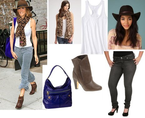 Marc by Marc Jacobs, Diane von Furstenberg, Free People, , , Old Navy