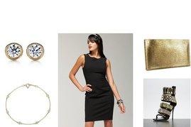 Tiffany & Co., Tiffany & Co., , Giuseppe Zanotti, Bebe