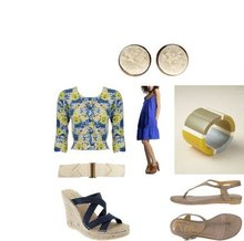 Delia's, Boden, Urban Outfitters, Kimchi & Blue