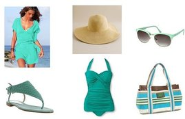 Tommy Hilfiger, Asos, Candela, J.Crew, The Miracle Bra