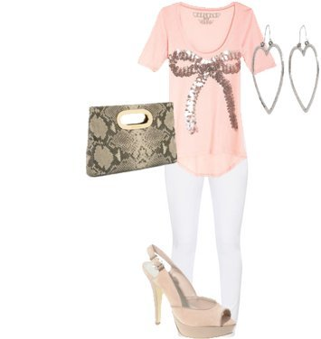 Carvela, Juicy Couture, MICHAEL Michael Kors