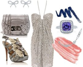 Tiffany & Co., Benefit, Tiffany & Co., Tiffany & Co.