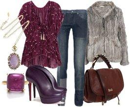Tiffany & Co., Roberto Cavalli, Issa, D&G