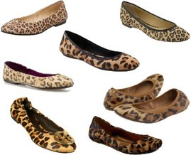 Elie Tahari, BC Footwear, BCBG Max Azria, Tory Burch