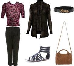 Dolce & Gabbana, BNG Enterprises, Dorothy Perkins