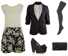 New Look, Warehouse, Carvela, Crafted, Topshop