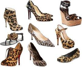 Dolce & Gabbana, Dolce & Gabbana, Christian Louboutin