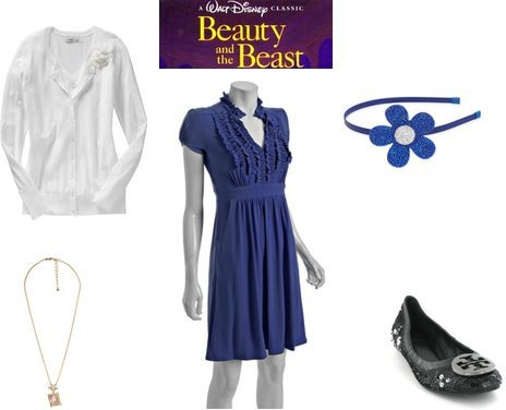 Tasha, Forever 21, Tory Burch, Old Navy, Max & Cleo