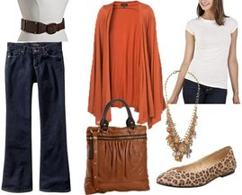 The Sak, Calvin Klein, BC Footwear, Mossimo