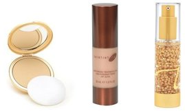 Jane Iredale, Jane Iredale