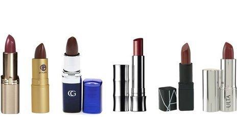 Ulta, Lipstick Queen, NARS, Clinique, L'Oreal