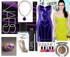 Sephora, NARS, Anastasia, Roberto Coin, Boutique 9