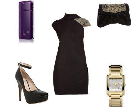 Michael Kors, Prada, Givenchy, amykathryn