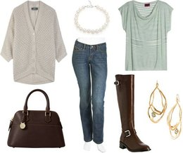 Missoni, Dogeared, Alexis Bittar, Dooney & Bourke