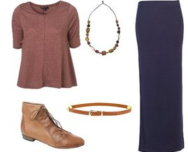 Wallis, New Look, Topshop, Fashion Union
