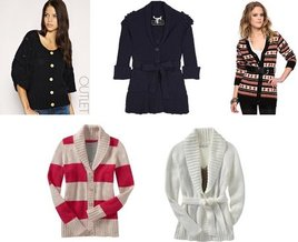 Old Navy, Old Navy, Forever 21, By Malene Birger