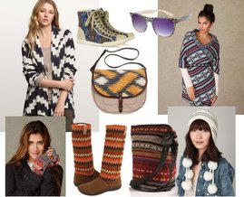 Free People, Free People, Free People, Marc by Marc Jacobs
