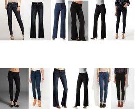 Joe's Jeans, Paige, Paige, Hudson Jeans, Madewell