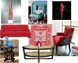 Alessi, Ambella, Cindy Crawford Home, Ikea