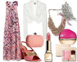 White House, Guerlain, Clarins, DKNY, Bottega Veneta