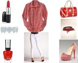 Tiffany & Co., Express, Christian Louboutin