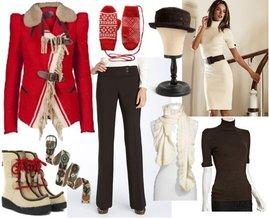 Asos, Victoria's Secret, Autumn Cashmere, Grace Hat Collection