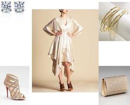 Ippolita, Tiffany & Co., Judith Leiber, Christian Louboutin
