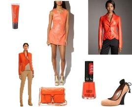 Akris, Revlon, Rebecca Minkoff, Tabitha, Urban Outfitters