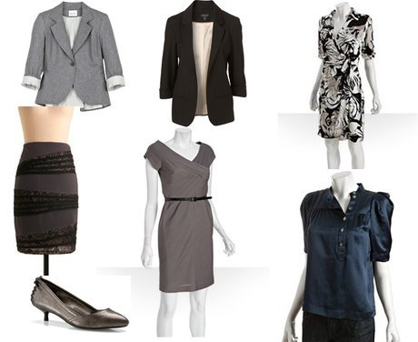 Topshop, Suzi Chin, Moon Collection, Marc by Marc Jacobs