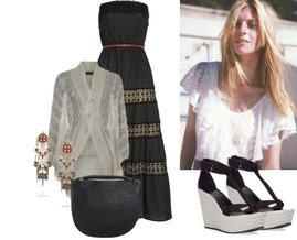 Bottega Veneta, All Saints, Erickson Beamon