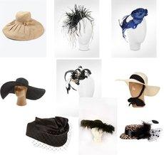 Eugenia Kim, Nana, Nana, Nana, San Diego Hat Company