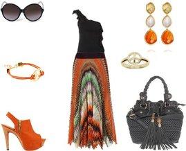 Monica Vinader, Asos, Asos, Fashion Union
