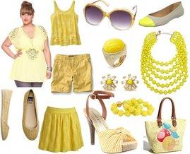 BC Footwear, Topshop, Kate Spade, Juicy Couture