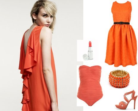 The Fashion Guide | your guide to fashion online :  fashion online