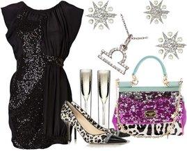 Coast, KC Designs, Tsumori Chisato, Dolce & Gabbana