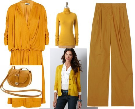 Banana Republic, LOFT, Anthropologie, By Malene Birger