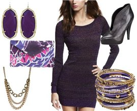 Cara Accessories, Ash, Amrita Singh, Kendra Scott