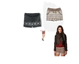 Forever 21, Anthropologie, Quiksilver, Free People