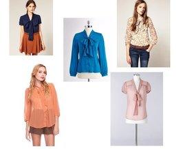 Delia's, Forever 21, A/Wear, Rafaella, Asos