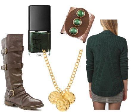 Theodora & Callum, Asos, Urban Outfitters