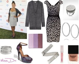 Charlotte Russe, Avon, Butter London, Bottega Veneta