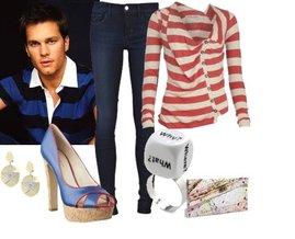 Nine West, Joe's Jeans, AllSaints