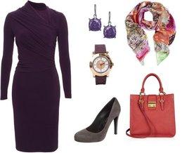Miu Miu, The Seller, Juicy Couture, Bottega Veneta