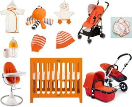 giggle Better Basics, Maxi-Cosi, Bloom, Bugaboo